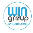 win group logo