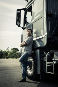 Commercial Truck Insurance Tennessee