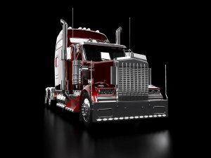 Nashville Tn Owner Operator Insurance