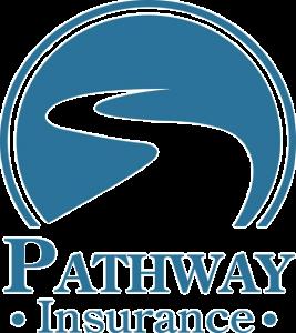 Pathway Logo Cutout